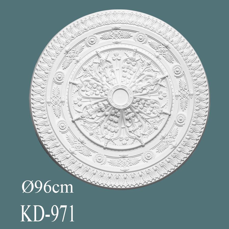 kd-971-desenli-tavan-göbek-kartonpiyer-poliuretan-modelleri-resimleri-fiyatları-poliuretan-göbek-tavan-dekorasyonu-düğün-salonu-tavan-dekorasyonu-en-güzel-tavan-göbeği-modelleri-resimleri-