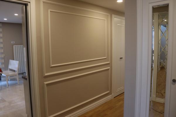 4cm-duvar-çıtası-poliuretan-duvar-çıta-decorasyon-salon-duva-çıtası-yatak-odası-koridor-duvar-çıtası-modelleri-resimleri-fiyatları