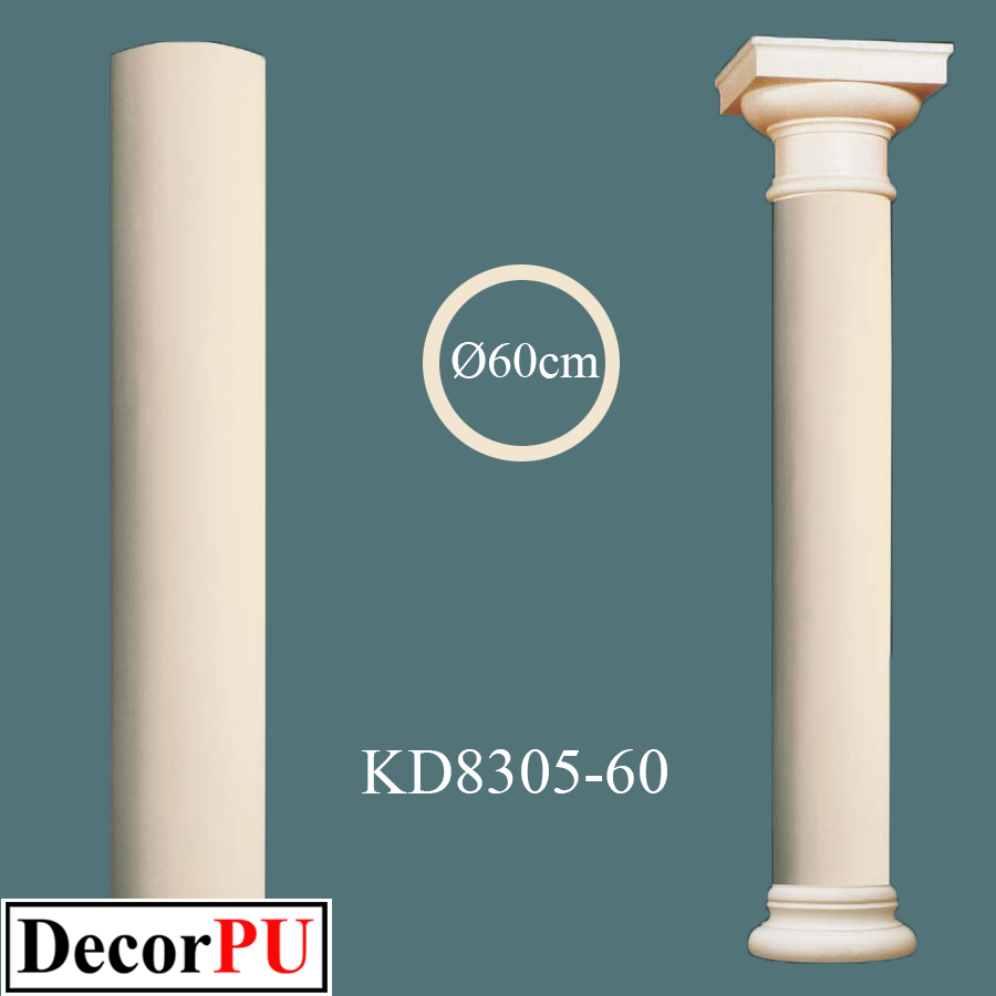 KD-8305-60-60cm-Ancient-architectural-architecture-art-bracket-building-capital-church-column-construction-cult-cultural-cylinder-cylindrical-datail-foreground-historical-history-inside-