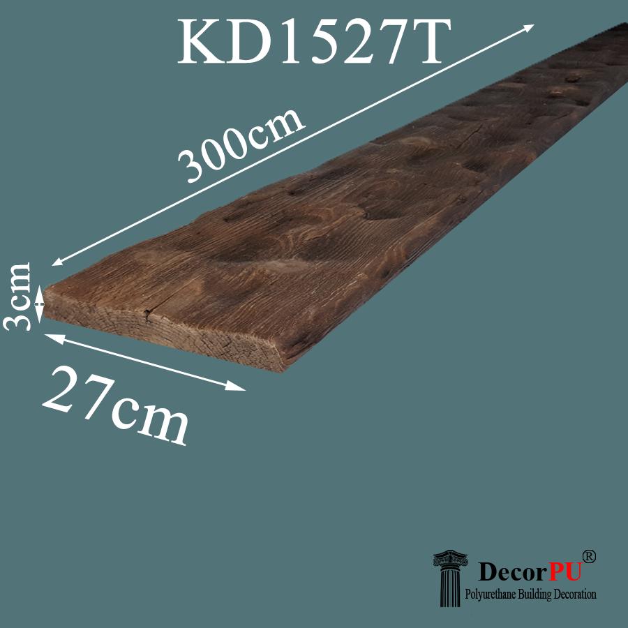 KD-1527T-tahta-taklidi-poliuretan-fiyatı-ahşap-muadili-poliuretaahşap-taklidi-poliuretan-poliuretan-mertek-kütük-odun-modelleri-resimleri-fake-wood-beam-models
